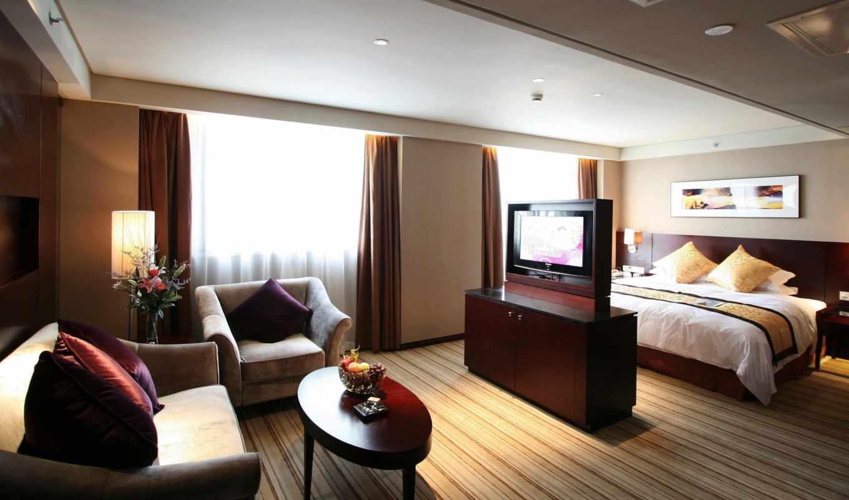 интерьер, room, стиль, диван, дизайн, квартира, hotel, ago, modern, over, year, только,