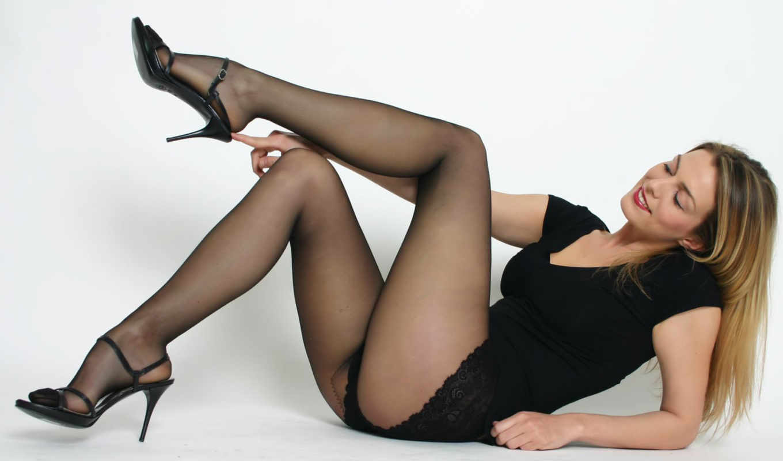 feet, pantyhose, stockings, sexy, legs, nylons, nylon, reply, фото, more, картинок,