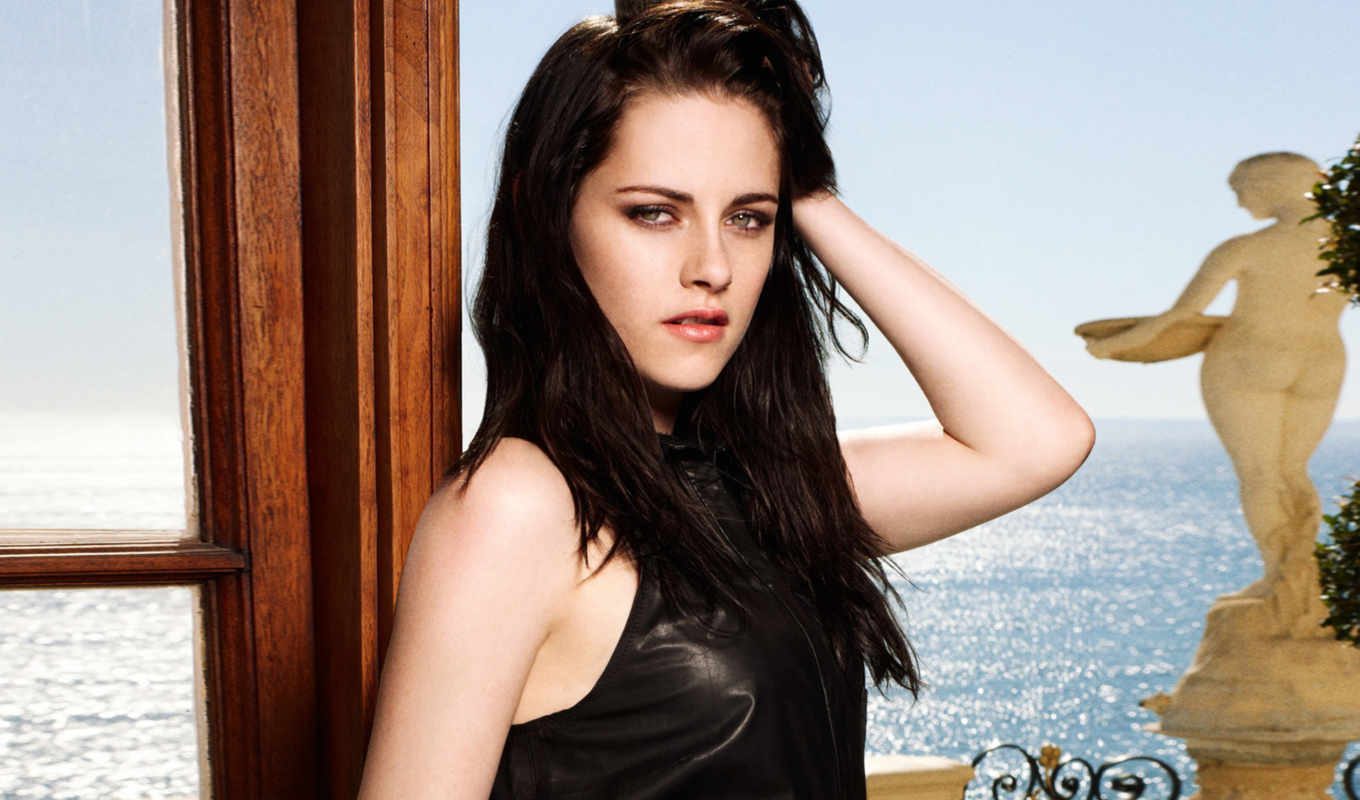 desktop, kristen, stewart, new, high,