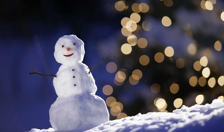 зима, новый год,
