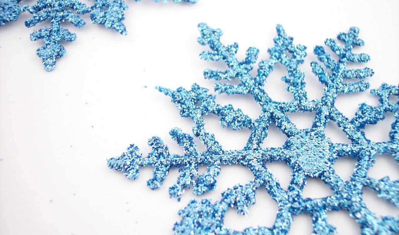 snow, snowflakes, winter, you, bright, december, elvis, all, lemme, ice, stars, снежинки, новогодние, christmas, know, que, blue,