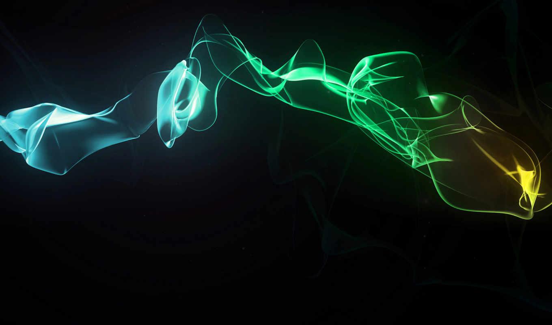 abstract, background, cool, умный, desktop, дом, smoke, facebook, color, home, bright,