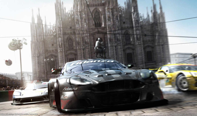 grid, race, driver, codemasters, игре, game, игры, racing,