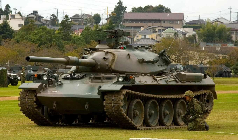 танки, оружие, tank, техника, type, военная, tanks,