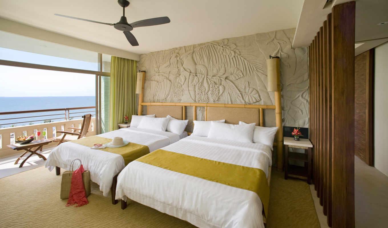 centara, grand, пляж, mirage, resort, pattaya, отеля, hotel,