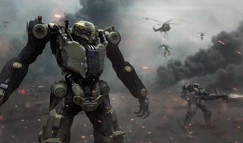 usa, роботы, армия, россия, военно, марта, дым, военных, международный, technical, forum,