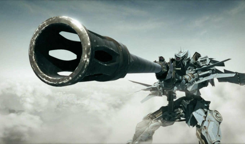 robot, combat, art, песочница, пистолет, роботы,