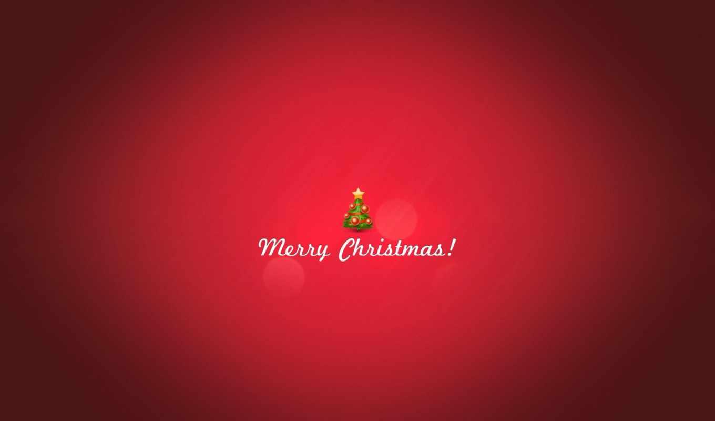 christmas, sinh, giáng, hành, cho, nın,