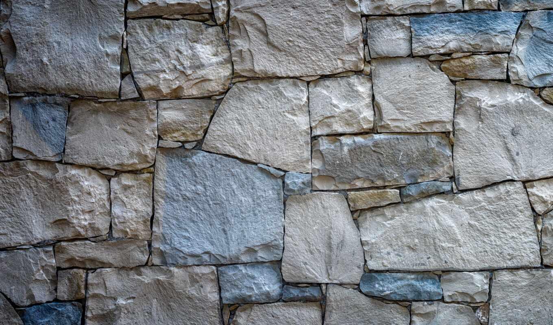 стена, камень, mural, rock, текстура, nokia, samsing, pro, brick
