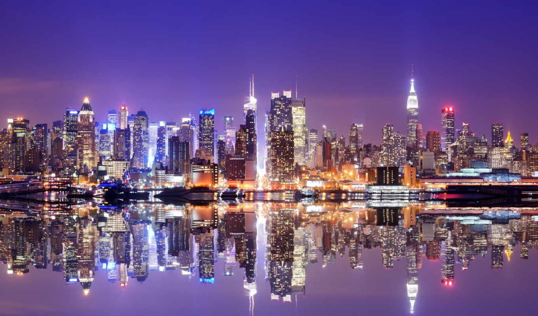 des, new, luxe, haut, jardins, est, terrasses, dernière, par, grands, matière, proposée, trouvaille, hotels,
