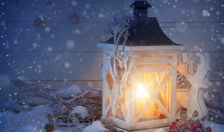 вечер, winter, то, дек, декабрь, музыка,