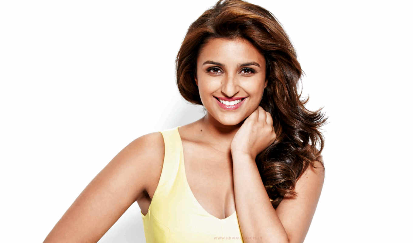 parineeti, chopra, latest, photoshoot, актриса, hot, photos, pinterest, indian,