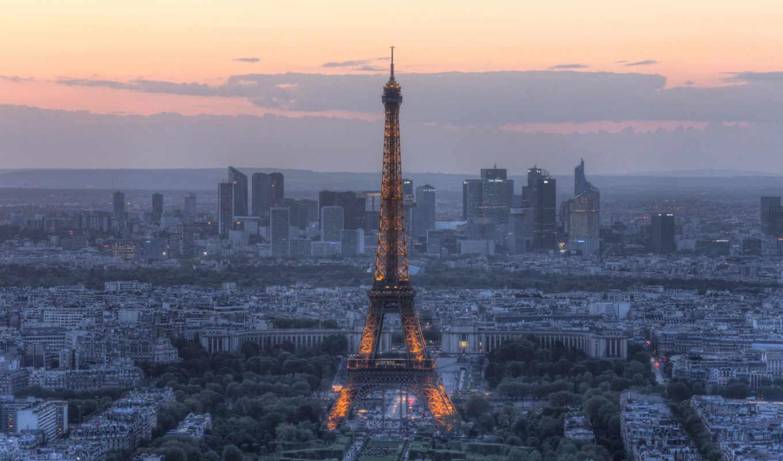 paris, france, города, добавил, балла, reem, marijane,