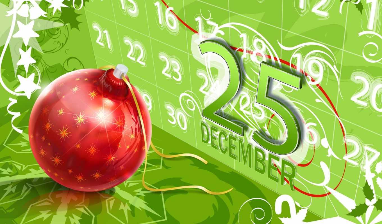 navidad, diciembre, december, fondos, eterna, animated, imagenes, fondosdepantallahdgratis,