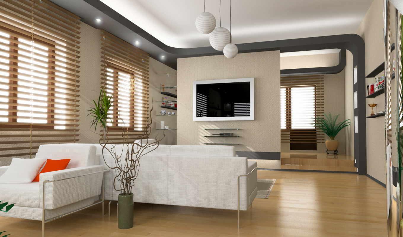 стиль, интерьера, дизайна, интерьеров, стиля, дома, янв, функционализм, гостиных, интерьере,