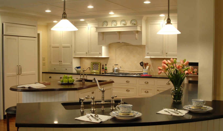 кухни, уровень, kitchen, dizain, марта, мебель,