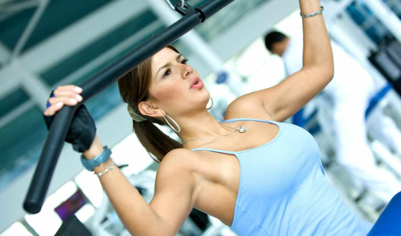 фитнес, женский, здоровья, health,