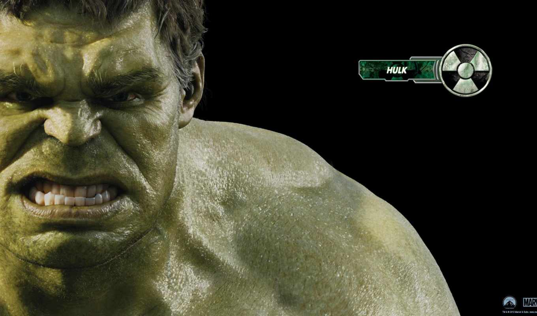 hulk, avengers, angry, pinterest, this, more, marvel,