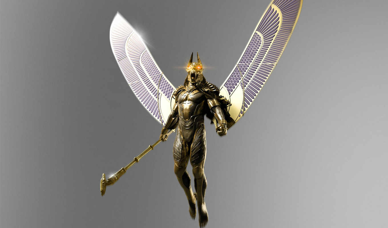 египет, gods, god, seth, proyas, alex, сниматься, египетский, старинный,
