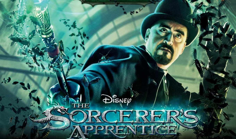 more, movie, see, apprentice, колдун,