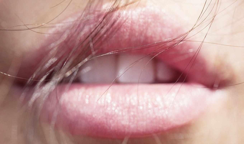 губы, половые, lip, женщин, половая, большие, свисают, малые, девушек,