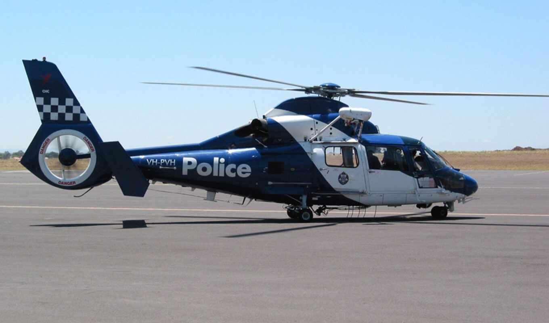 rotor, вертолет