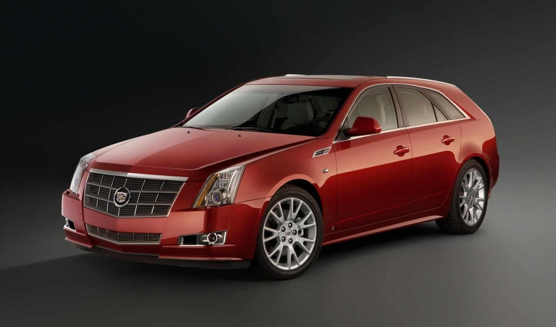 cadillac, cts, wagon, sport, автомобили, car, авто, new, прекрасных, подборка, model,