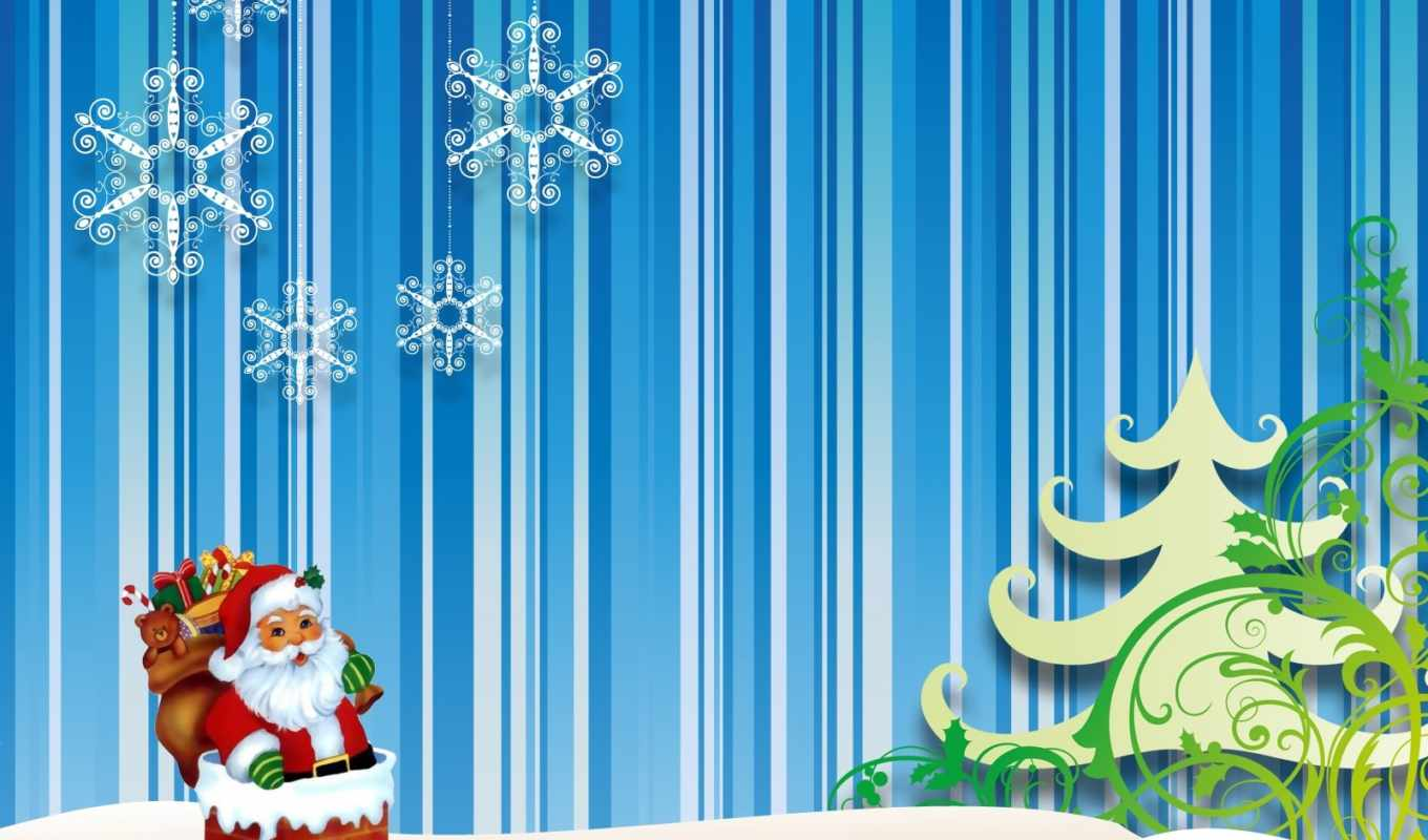 christmas, xmas, winter, card, download, merry, free, more, this,
