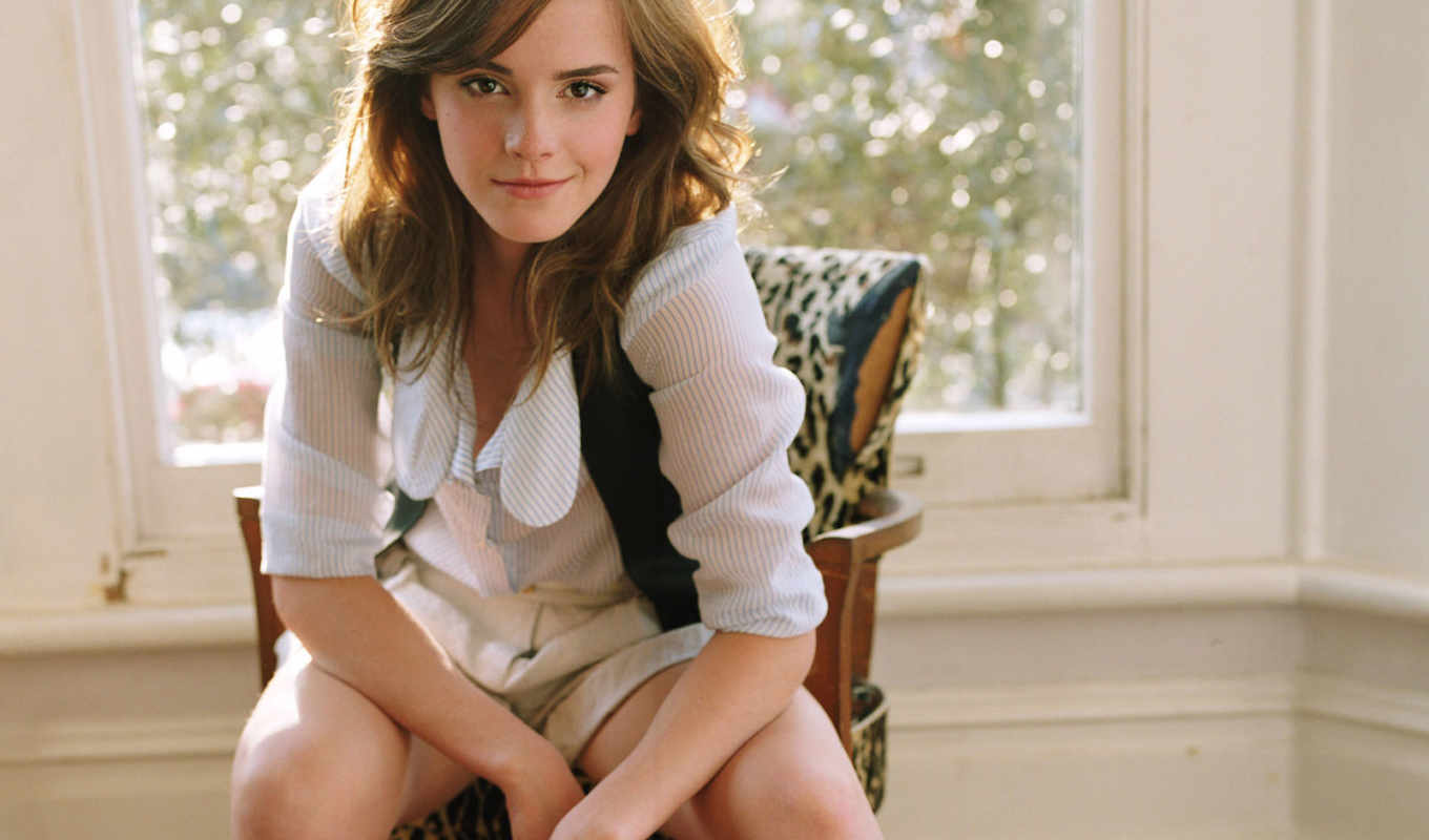 emma, watson, hot, sexy, funny, моды, pictures, photos,