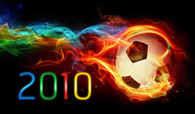 футбол, спорта, мяч,