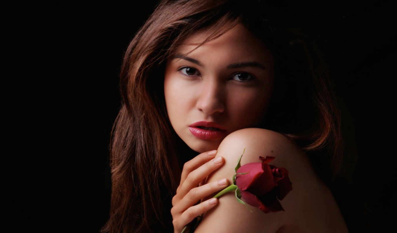 бесплатные, девушек, девушка, tests, волосы, роза, свет, girls, new, free, найти,