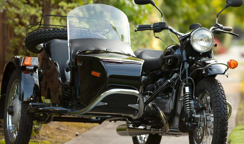 урал, мотоцикл, коляской, урал, мотоцикла, запчасти, мотоциклы, мотоциклов, днепр, тюнинг,