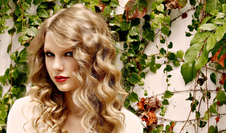 волосы, карвинг, волос, длинные, локоны, средние, волна, крупные, укладка, длины, короткие,