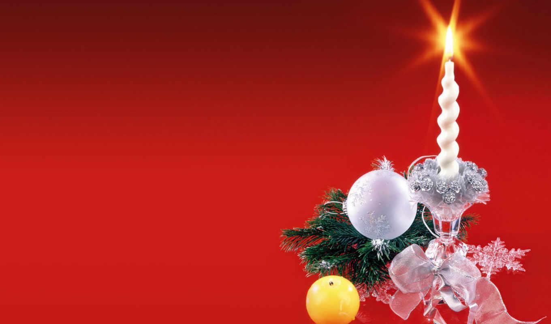 novoročenky, новым, new, годом, year, wapos, от, рёрј, сђрµр, свеча, сђр, рождество, compositions, disk, wap, новогодние, сњ, lajma,