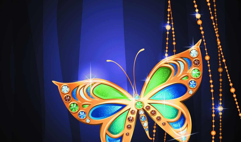free, more, вектор, об, jewelryfree, jewelry,