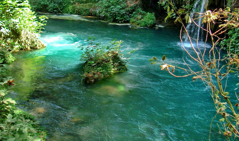priroda, antalya, kartinka, reki, турции, turkey,