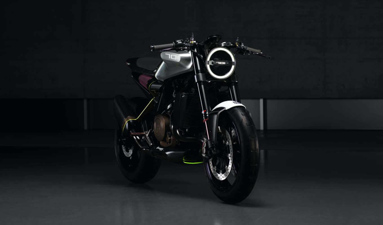 bikes, upcoming, india, new, top, latest, best, video, цена, budget, honda,