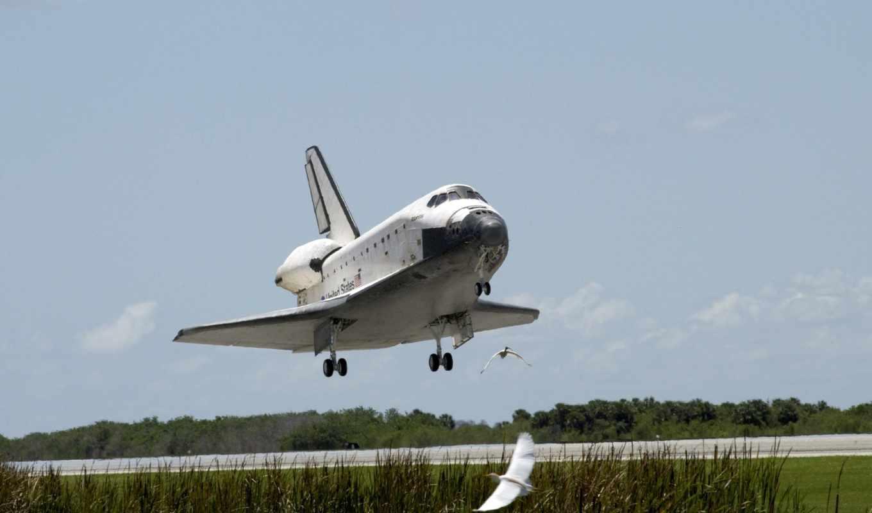 shuttle, космос, cosmic, полет, cosmos, nasa, атлантис, сша,