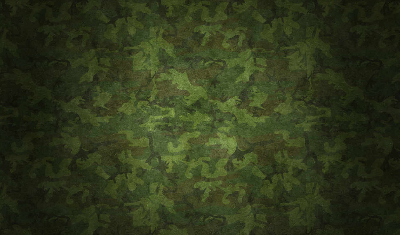 текстура, зелёная, камуфляж, info, поверхность, texture, hd, and, wallpapers, картинка, camouflage,