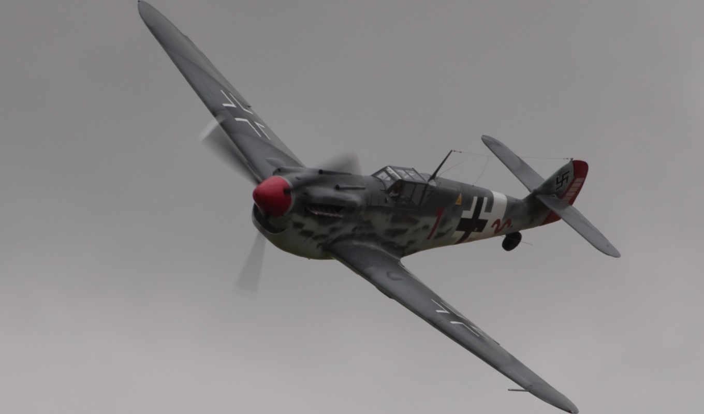 messerschmitt, авиация, flying,