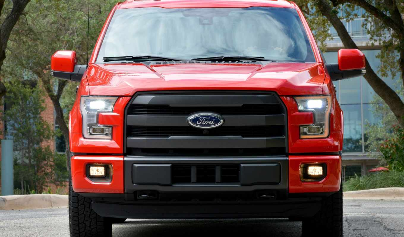 ,ford, supercrew, detailed, f-150,, platinum, resolution, raptor, 4x4 ,