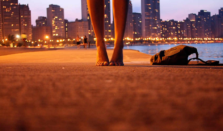 настроения, feet, мотиваторы, город, everything,