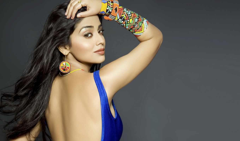 saran, shriya, актриса, shreya,