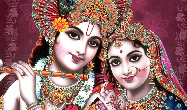 krishna, radha, god, госвами, indian,