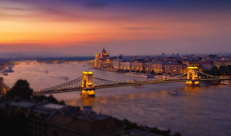 budapest, офис, utca, бесплатные, сзади, венгрии,
