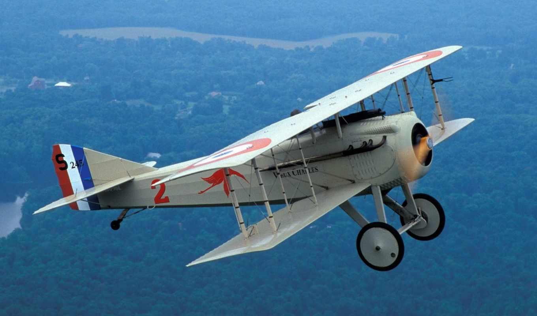 antigos, avioes, aviões, guerra, combate, foi, para, aviones,