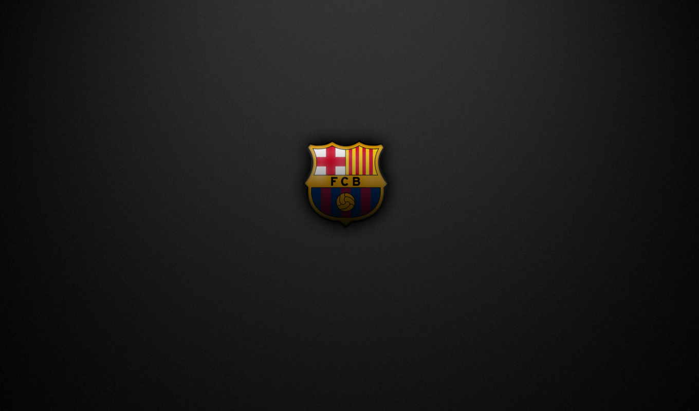 barcelona, ss, wallpapers, fc, fcb, знаки, барселона, эмблемы, wallpaper, minus, football, mobile,