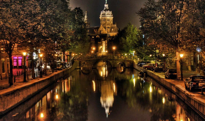 города, нидерланды, hdr, paris, tags, изображение, cities,