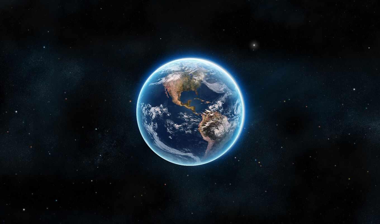 земля, космос, планеты, planet, пейзажи, desktop, الأرض,
