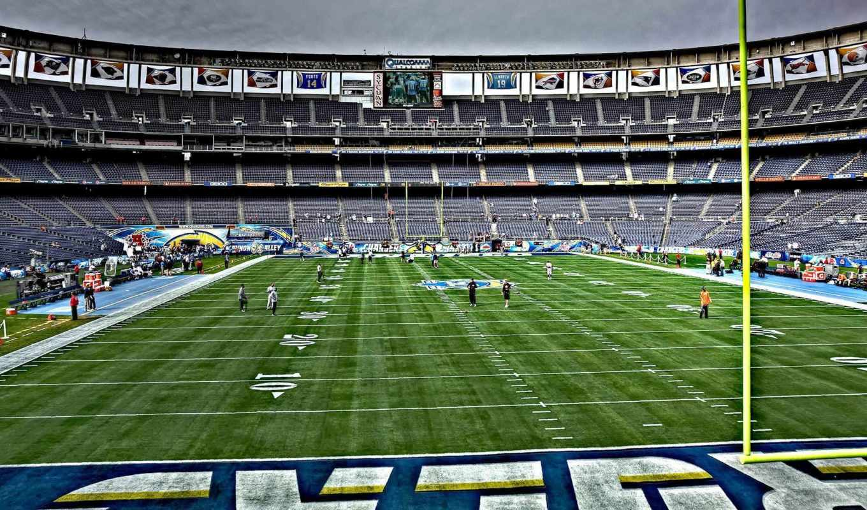 стадион, спорт, люди, поле, регби, картинка, football,